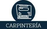 logo-carpenteria-bw